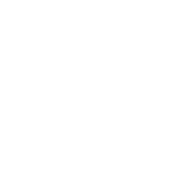 Västerbottens experience certifiering